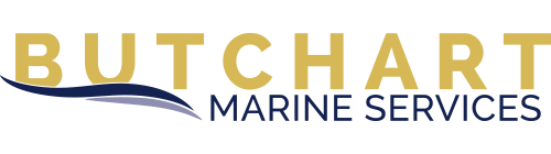 Butchart Marine Services